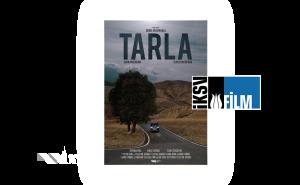 tarla-bg-v3-img