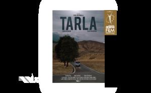 tarla-bg-v3-adana